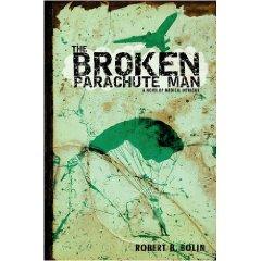 brokenparachuteman
